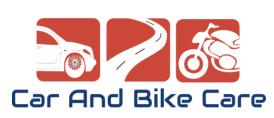 Car And Bike Care